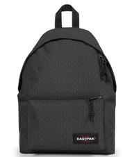 EASTPAK Padded Sleek'r