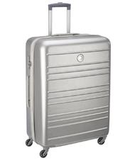 Rigid Trolley Cases - Trolley DELSEY CARLIT line, large size