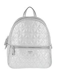 GUESS Tabbi Mini