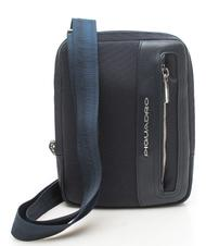 f2bf855aa3 Over-The-Shoulder Bags For Men - Buy Online At The Best Price!