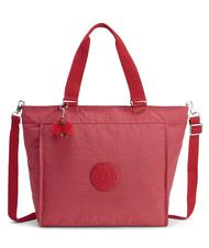KIPLING New Shopper L