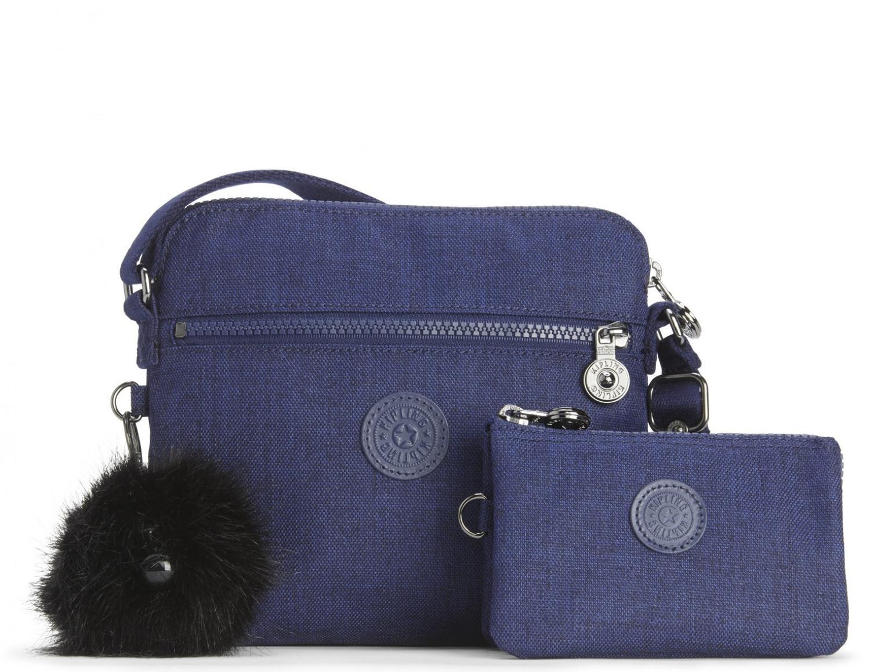 9b0729752 Kipling Foxwell Duo Shoulder Bag