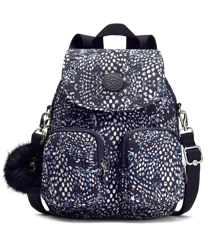 ed4b33592 Kipling Firefly Up Backpack / Shoulder Backpack Soft Feather - Shop ...