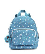 KIPLING Kids Backpack