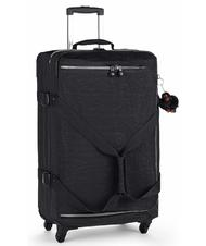 - KIPLING Trolley CYRAH M line, medium size