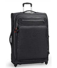 - KIPLING Trolley Line YOURI, great size