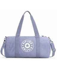 - KIPLING bag ONALO line, with shoulder strap