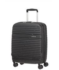 "- AMERICAN TOURISTER trolley case AERO RACER, hand luggage, 15.6"" PC case"