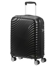 - Trolley AMERICAN TOURISTER JETGLAM line, hand baggage