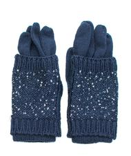 GUESS gloves