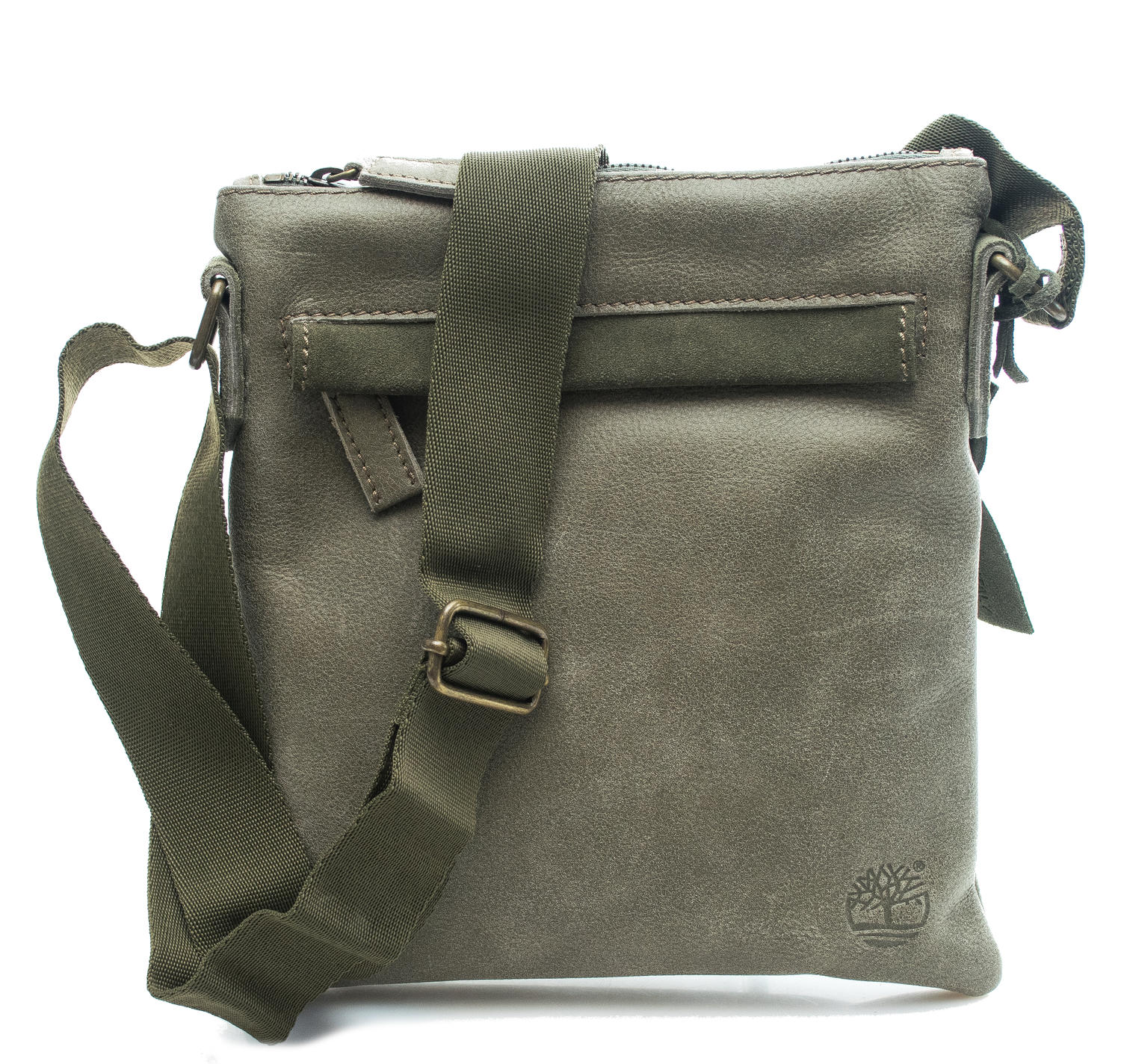 e29bf8e66b04 Timberland bag newark line in leather shop online at best prices jpg  1500x1424 Timberland bag