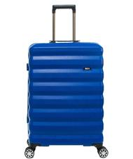 - Trolley BRIC'S RIMINI line, medium size