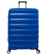 Rigid Trolley Cases - Trolley BRIC'S RIMINI line, large size