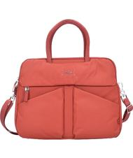 SAMSONITE Lady Tech