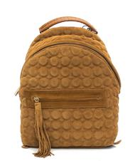 COCCINELLE Leonie Quilted