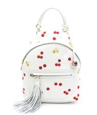 LADYBIRD Leonie Cherry Mini