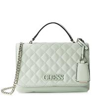 GUESS Elliana Convertible