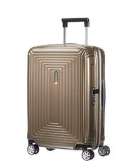 SAMSONITE trolley case