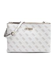 GUESS Maci Mini