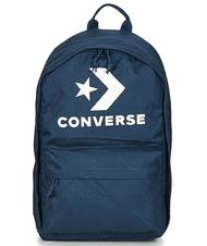 "- CONVERSE backpack B-LITE 2 line, 14"" PC case"