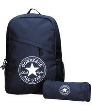 CONVERSE Backpack + Case