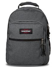 EASTPAK backpack Egghead