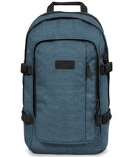 EASTPAK backpack Evanz