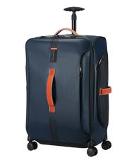 SAMSONITE Trolley / Duffel Bag