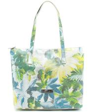 Shopper BRACCIALINI Flowers