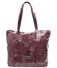 BRACCIALINI shopper bag