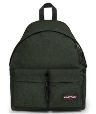 EASTPAK backpack PADDED DOUBL'R