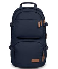 EASTPAK backpack Hutson