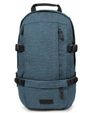 EASTPAK Floid backpack