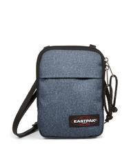EASTPAK over-the-shoulder bag