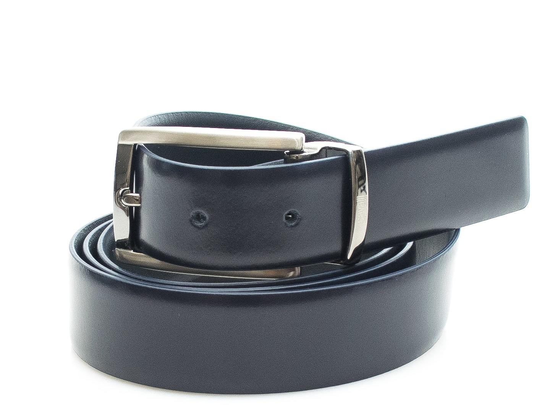 huge discount 27c74 7fc99 CAVALLI CLASS belt