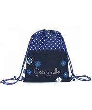 CAMOMILLA bag