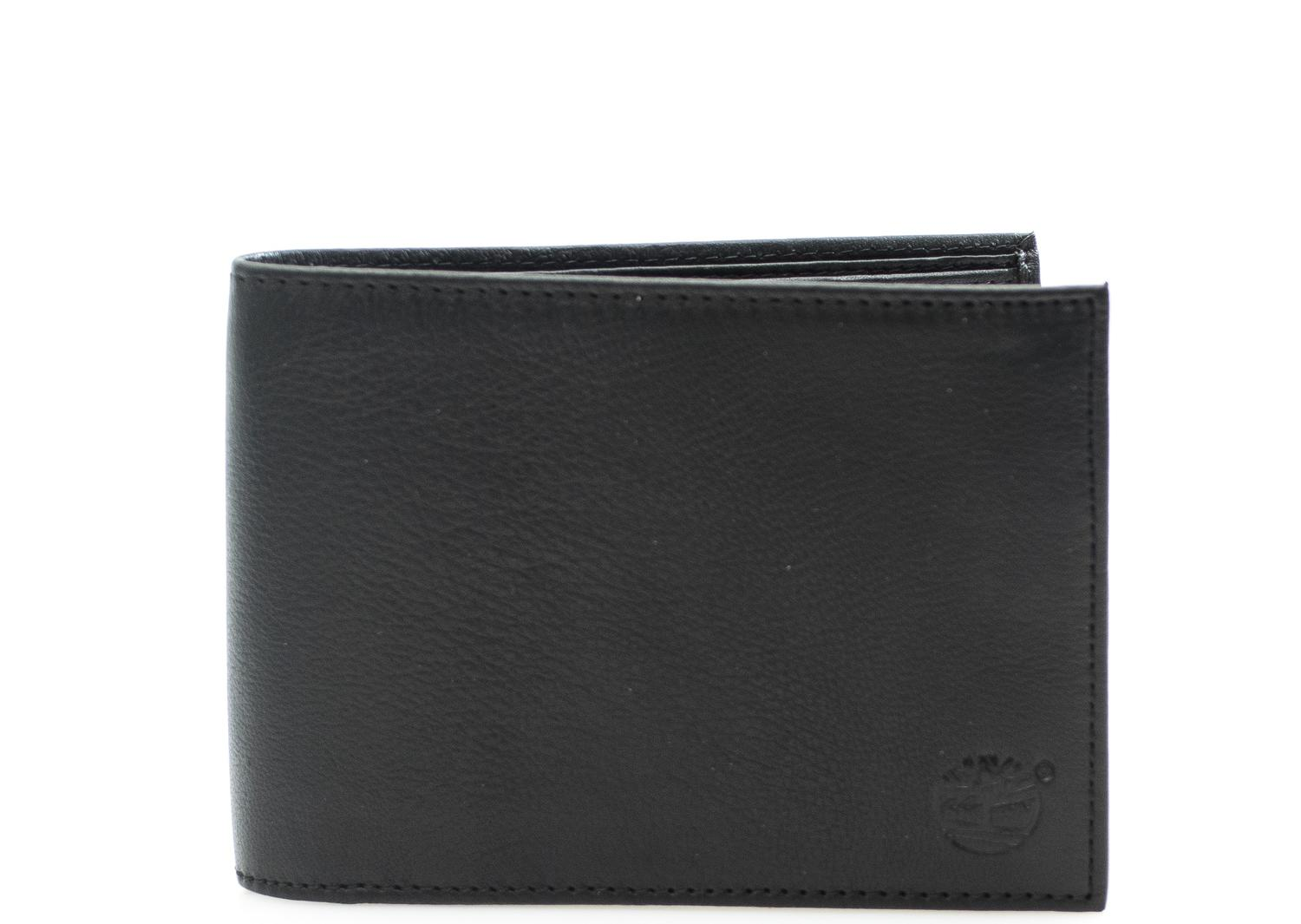 new style price reduced sells TIMBERLAND wallet
