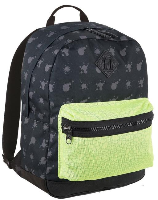 INVICTA backpack
