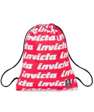 INVICTA bag