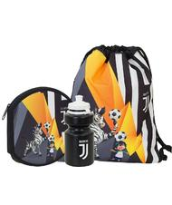 JUVENTUS Fan Kit