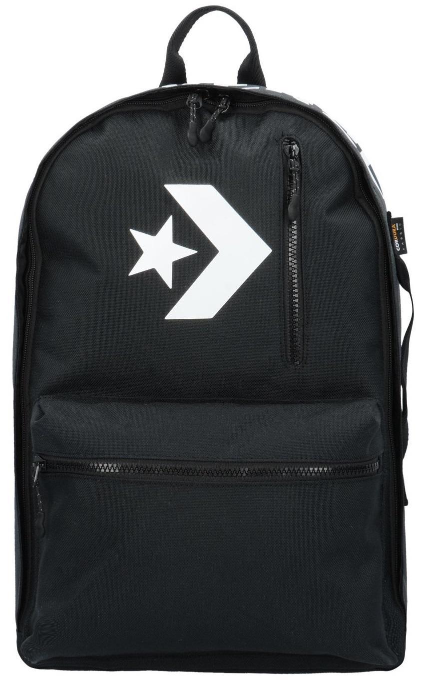 professionele verkoop topmerken hier online CONVERSE backpack