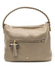 SAMSONITE Shelly Hobo