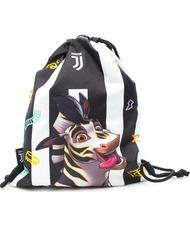 JUVENTUS bag