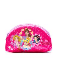 - DISNEY PRINCESS case