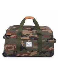 HERSCHEL Trolley Bag