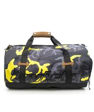 INVICTA travel bag