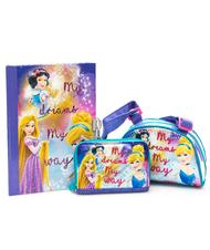 DISNEY PRINCESS Princess Kit
