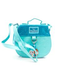 FROZEN Mini Bag