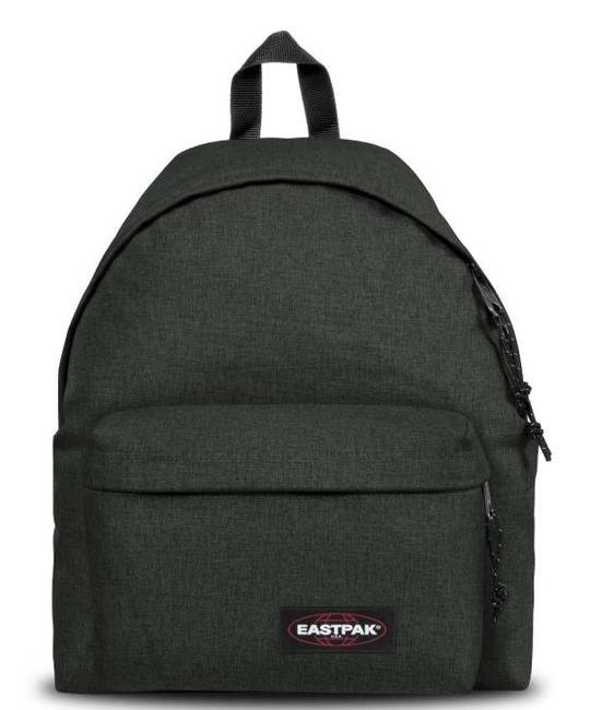 EASTPAK Padded Pak r backpack