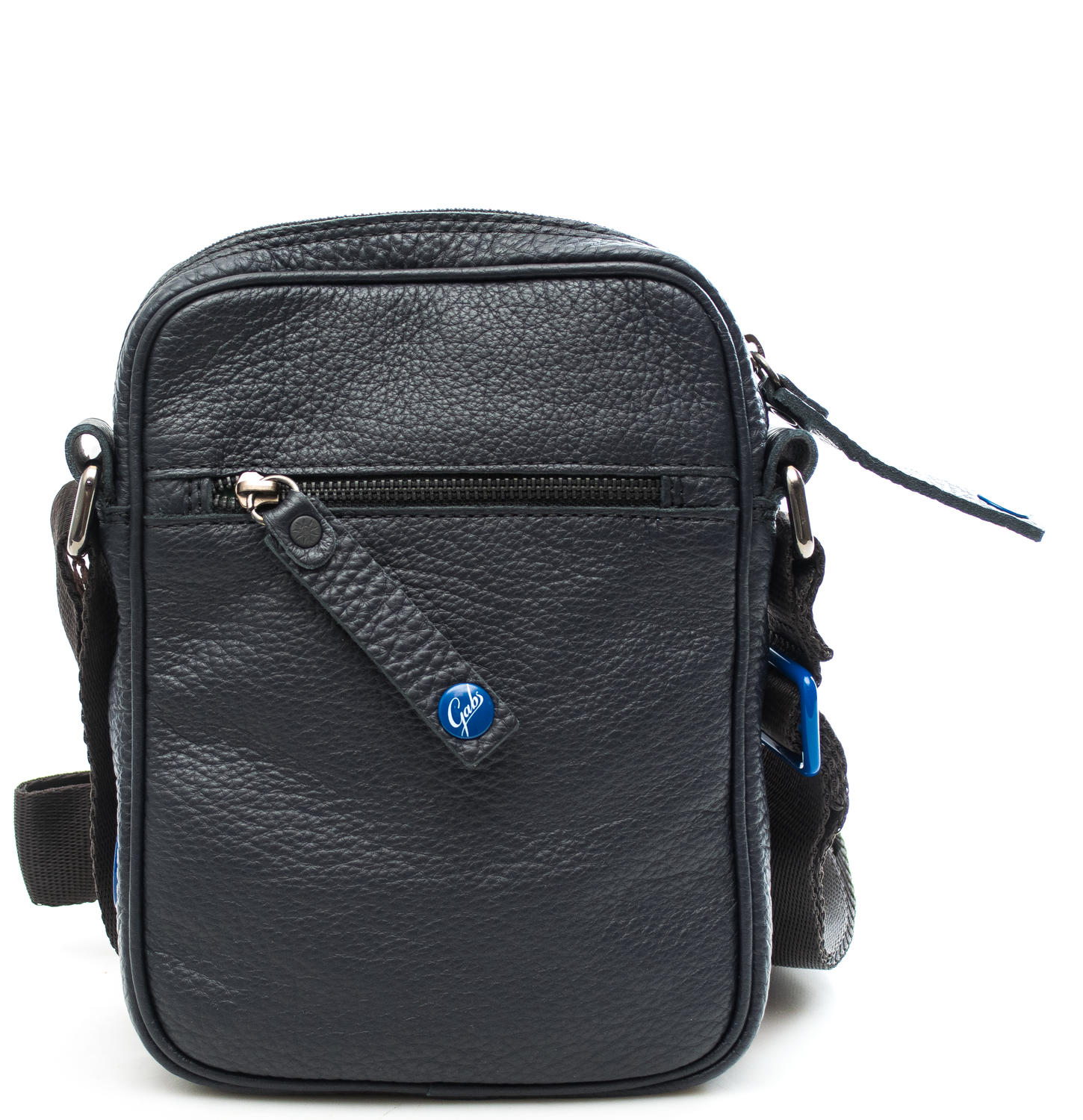 amazing selection newest collection usa cheap sale GABS bag